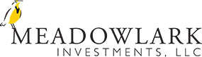 Meadowlark Investments, LLC